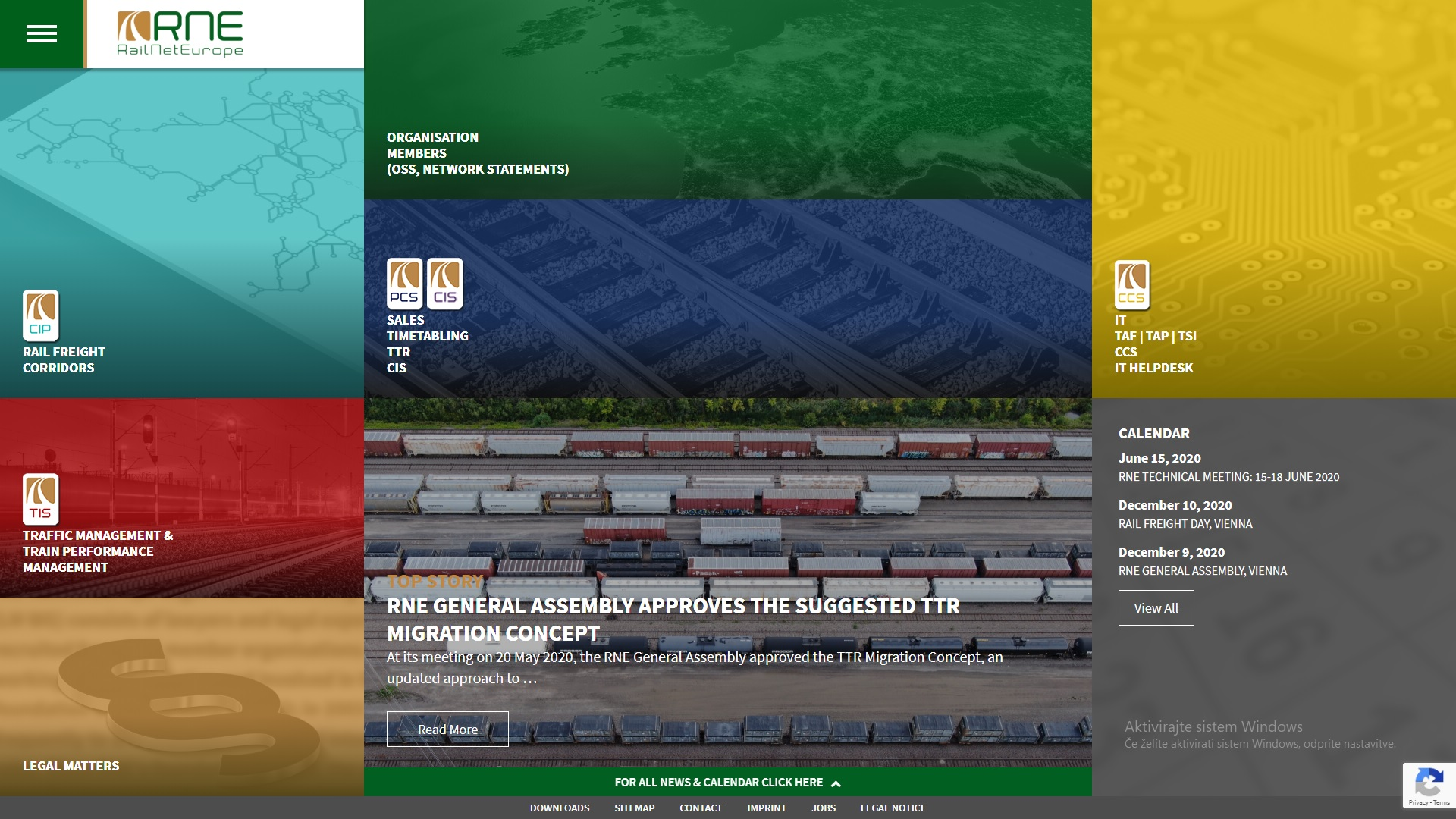 Rail-net-evrope
