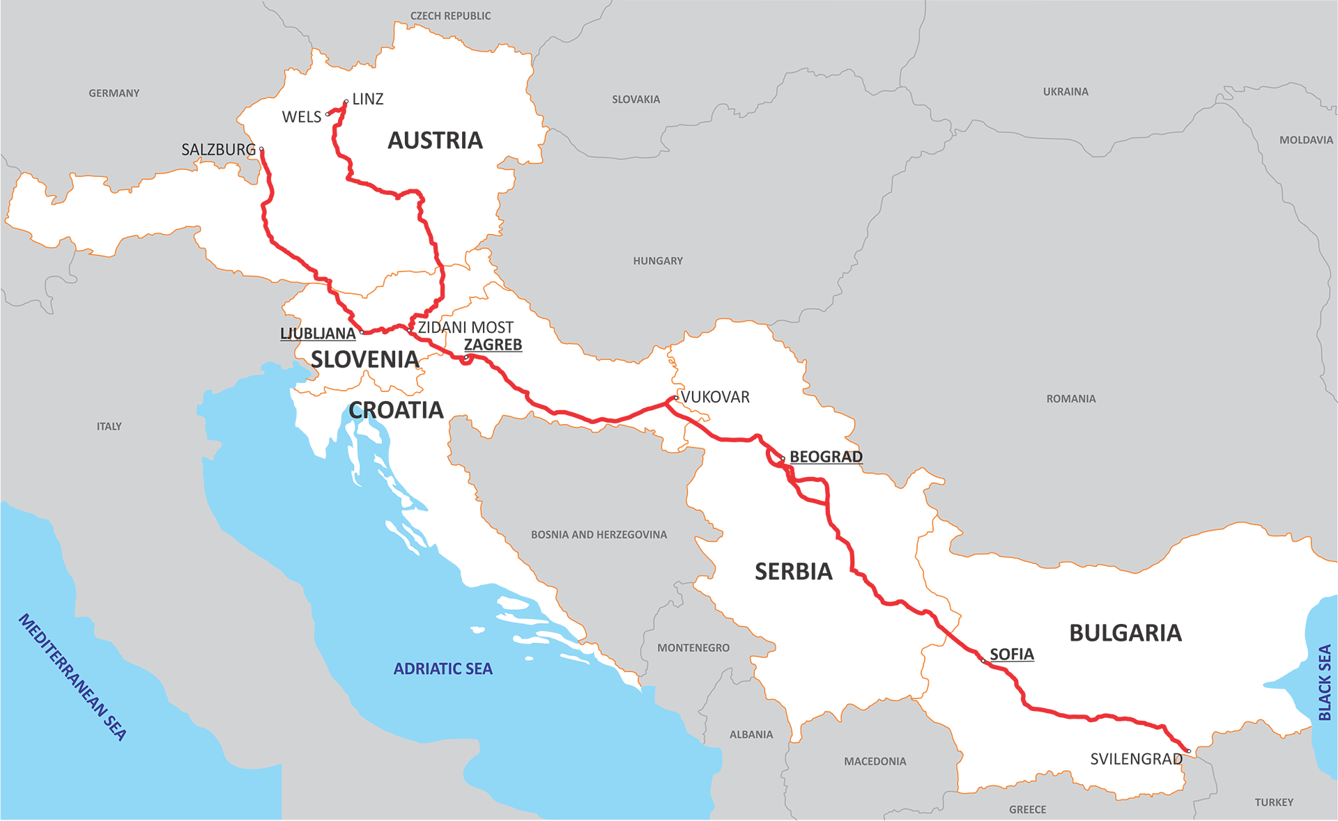rfc-10_map